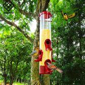 鳥類喂鳥器喂食器戶外花園