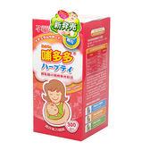 mamacare 孕哺兒 哺多多媽媽飲品 顆粒 300g 300公克 批號已割除 孕哺茶哺乳茶 PG美妝