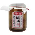 釀一村-鵝油香蔥醬 240g/罐