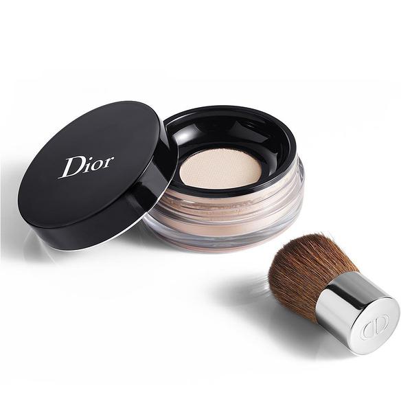 Dior迪奧 超完美輕盈蜜粉001 8g【UR8D】