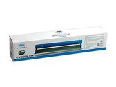 {台中水族}台灣ISTA  I-815 高效率紫外線殺菌燈 水族燈具 (15W) 特價