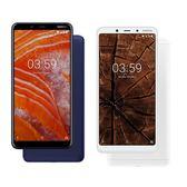 【晉吉國際】Nokia 3.1 Plus 3G+32GB 6吋八核心智慧型手機