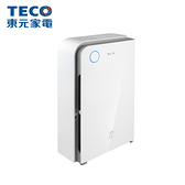 【TECO 東元】高效負離子 空氣清淨機(NN4101BD)