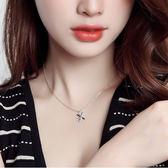 太陽的後裔 太陽水鑽項鍊 韓劇 宋慧喬 雪花造型 鑲鑽項鍊 現貨 哪裡買 水鑽 韓國熱門戲劇 4091