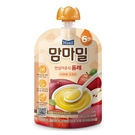 韓國 Maeil 寶寶泥 蘋果地瓜(6個月以上)