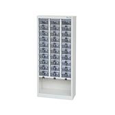 【YUDA】DF-MP-30 30格手機櫃/行動電話/保管櫃