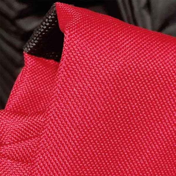帆布加厚牛津布行李袋收納袋超大容量【櫻田川島】