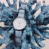 清新簡約手錶男女款Y-2902