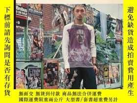 二手書博民逛書店罕見TUNE雜誌,2008年8月號,總第46期Y345406