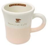 《齊洛瓦鄉村風雜貨》日本zakka雜貨 IZAWA日本製 手繪風馬克杯 咖啡杯 茶杯