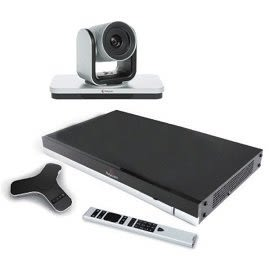 <客製專業商品請來電洽詢>Polycom Group 550-1080p-EagleEyeIV 12倍鏡頭