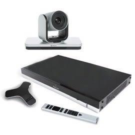 <客製專業商品請來電洽詢>Polycom Group 550-1080p-EagleEyeIV 12倍鏡頭