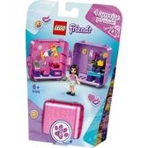 樂高LEGO FRIENDS 購物秘密寶盒 艾瑪 41409 TOYeGO 玩具e哥