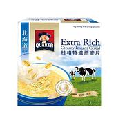 [COSCO代購] 桂格特濃燕麥片 (42克x 48包) -CA78299 [超取限一組]