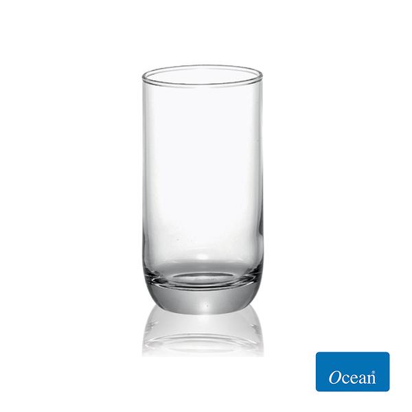 Ocean 圓底冰紅茶杯-305ml