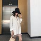 夏季漁夫帽韓版潮百搭太陽帽遮陽帽女防曬大沿帽子女遮臉防紫外線一米陽光