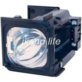 【SAMSUNG】BP96-01795A OEM副廠投影機燈泡