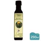 鸛巢TEKO 特級紅花籽油 250ml/瓶