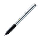 LAMY  PICK-UP629 TWIN PEN 二用筆