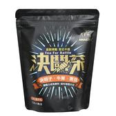 阿華師決鬪茶7gX10入