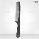 鋐友電木小關刀梳(T-809)密齒型-單支[59014]