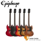 【缺貨】Epiphone SG SPECIAL VE 電吉他 【Epiphone / Gibson 副廠】