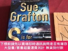 二手書博民逛書店sis罕見for silenceY237539 Sue Pan