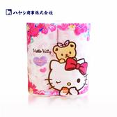 日本 HAYASHI HELLO KITTY 印花滾筒衛生紙(30m) 4捲/袋