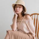 0407 氣質款~這款的優雅感真的不在話下~緹花好美質感很好唷!!!褲裝裙裝都可搭。