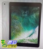 [COSCO代購]  W1172503 10.5 iPad Pro Wi-Fi 256GB 太空灰 Space Gray (MPDY2TA/A)