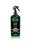棕櫚保養噴霧 zymol FIELD Glaze