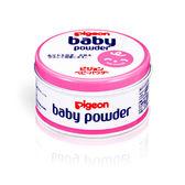 【奇買親子購物網】貝親嬰兒爽身粉