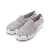 KEDS DOUBLE DECKER STRPE CHAR 寬楦套休閒鞋 淺灰 183W132631 女鞋