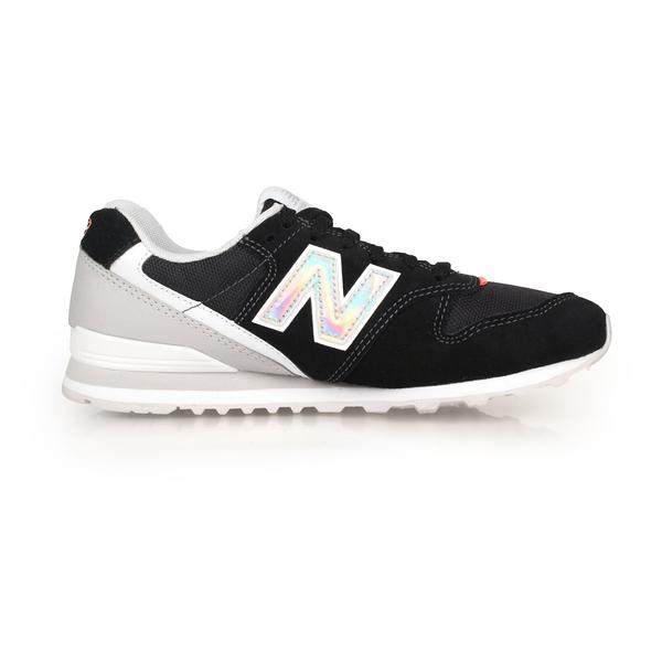 NEW BALANCE 女復古慢跑鞋(免運 麂皮 996系列 NB N字鞋 標準楦≡排汗專家≡
