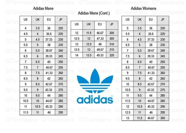 【GT】Adidas Originals Stan Smith CF 白藍 男鞋 女鞋 復古 愛迪達 魔鬼氈 史密斯 運動鞋 休閒鞋 S80042