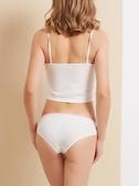 免洗內褲 10條一次性內褲旅行女士孕婦產後產婦純棉紙內褲兒童旅游男士短褲 雙12