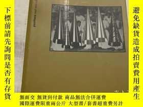 二手書博民逛書店Positions:east罕見asia cultures critique「東亞文化批評,1999年春季號」