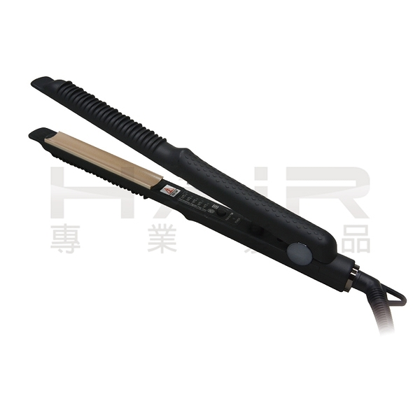 PINGO TAKUMI 鈦合金專業整髮器 特窄C型夾