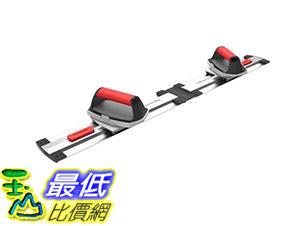 [106美國直購] Perfect Fitness Rip Deck 健身甲板