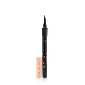 SW Benefit 貝玲妃 -44眼線筆 Roller Liner liquid eyeliner- # Black