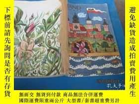 二手書博民逛書店POLAND罕見1979 7-12Y14158