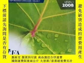 二手書博民逛書店Ethical罕見and professional Standard and Quantitative Metho