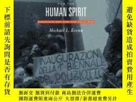 二手書博民逛書店Fall-out罕見Shelters For The Human SpiritY364682 Michael