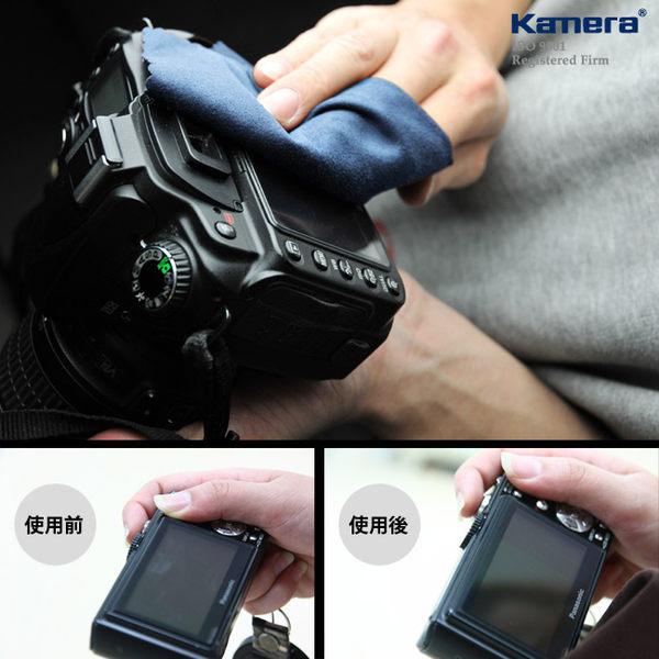放肆購 Kamera 麂皮拭鏡布 擦鏡布 清潔布 鏡頭布 相機 鏡頭 手機 攝影機 濾鏡 眼鏡 鏡片 清潔組