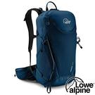 【英國 LOWE ALPINE】Aeon 27 健行背包27L『蔚藍』FTE-64 登山.露營.戶外.登山包.後背包.手提包