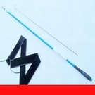 3.6米 釣魚竿 台釣竿 漁具 鯽竿