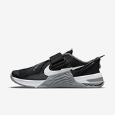Nike Metcon 7 Flyease [DH3344-010] 男 訓練鞋 慢跑鞋 多功能 健身 緩震 支撐 黑