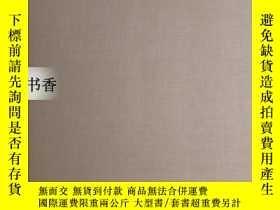 二手書博民逛書店1964年倫敦出版,作者Oriental罕見Ceramic So