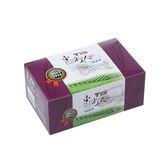 T世家優質茶東方美人茶2g*75【愛買】