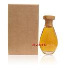 岡山戀香水~咖啡因養髮液100ml~優惠價:2800元